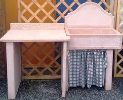 lavelli in graniglia per cucina lavandini e lavabi di design da appoggio incasso o sospesi per con