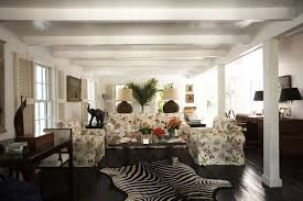 west indies interior design british french colonial style rooms the rhapsody