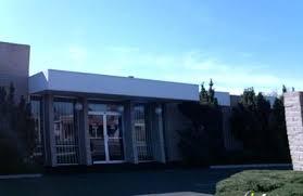tucson funeral homes funeral chapel tucson az 85719 yp