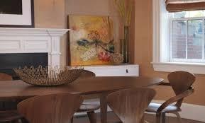 awesome houzz dining room tables contemporary home design ideas