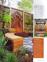 52 best garden mural wall ideas images on pinterest garden mural