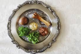 jewish thanksgiving jokes the passover seder practical halacha jewish holidays