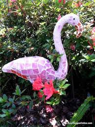 66 best fabulous and fun pink flamingos images on pinterest pink