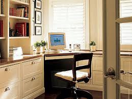 office decor home office wonderful modern small design ideas for