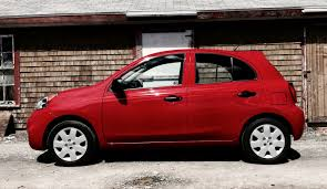 red nissan versa 2015 2015 nissan micra s review s stands for basic