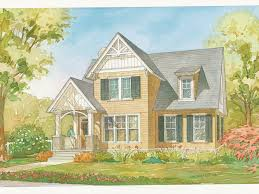houses with porches baby nursery houses with porches house plans porches southern