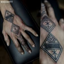 360 best tattoos images on pinterest black work demons and