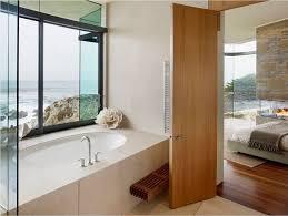 Interior Wood Doors For Sale 2017 Sale Highly Durable Flat Panel Solid Wood Door Wooden
