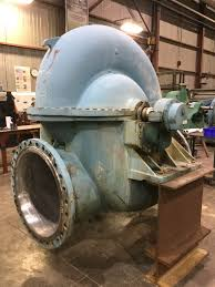 used pump for sale ahlstrom zx 80 y 2 fan pump