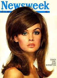how to add height to hair the 60 s are in see how you should rock it kimberly hoogendoorn
