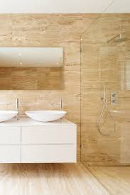 custom bathroom cabinets u2013 custom bathrooms chicago