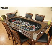 home design dining game tables dining game tables u201a convertible