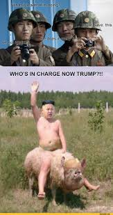 Kim Jong Un Memes - kim jong un pictures and jokes funny pictures best jokes comics