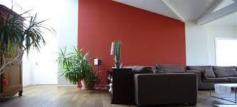 simulation couleur chambre peinture salon couleur et idée déco peinture pour salon idée
