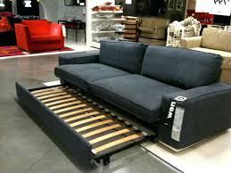 dark grey leather sofa ikea sofas large size of furniture brown 4
