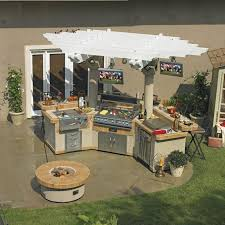 143 best patio designs and ideas images on pinterest patio ideas