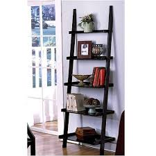 Canoe Shaped Bookshelf Top 19 Types Of Bookcases Under 100