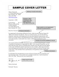 cover letter date format best template collection address for