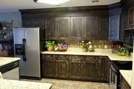 diy kitchen cabinet refacing ideas 21 kitchen cabinet refacing ideas options to refinish