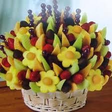 fruit arrangements houston edible arrangements gift shops 2418 rice blvd west