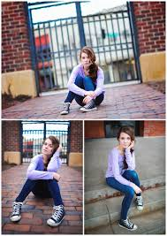 Photographers Wichita Ks Daniele Senior 2015 Wichita Senior Photographer Wichita Senior
