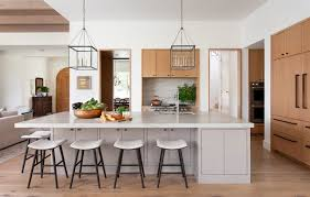 kitchen cabinet design houzz top styles and cabinet choices for remodeled kitchens