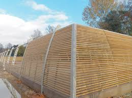 rivestimento facciate in legno segna legnami