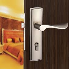 Bedroom Door Beautiful Bedroom Door Lock Best Type Of Bedroom Door Lock