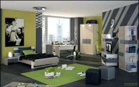 bedroom ideas stupendous mens bedroom ideas bedroom space cool