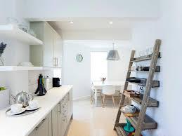 Sofa King Larkhall by Crescent Cottage Crescent Cottage Newly Refurbished 3 Bedroom