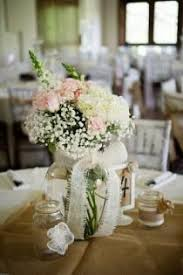 shabby chic wedding ideas wedding ideas shabbychic weddbook