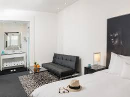 leonardo boutique hotel tel aviv tel aviv hotels