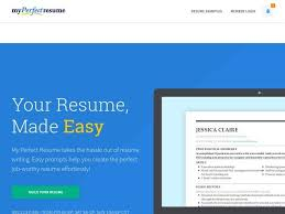 Livecareer My Perfect Resume Livecareer Coupons And Promo Codes November 2017