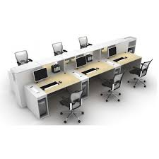 Office Workstation Desk Office Workstation Beautiful Creations Company Limited