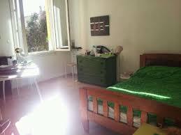 chambre habitant chambre habitant chez perpignan 15132 roomlala