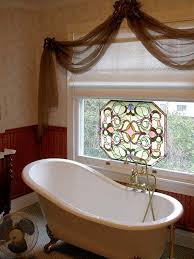bathroom window ideas for privacy the 25 best bathroom window privacy ideas on window