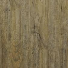 Ash Laminate Flooring Courey International Aqua Vision Vinyl Flooring Colors
