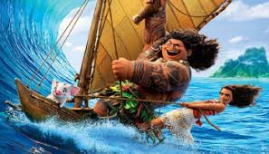 film moana wikipedia sat 16 mar moana pg neighbour day in the south east road