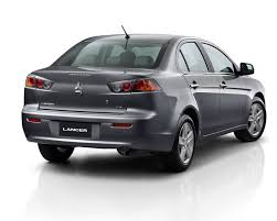 lancer mitsubishi mitsubishi lancer sedan line up altered for my14 5 update photos