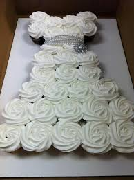 decorations for bridal shower marvelous ideas bridal shower cake exclusive inspiration best 25