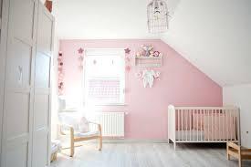 fresque murale chambre bébé peinture mur chambre bebe la chambre de l noellie l fresque murale
