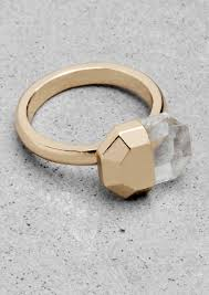jewellery ring necklace images Pin by nina castro on gn pinterest ring minimalist fashion jpg