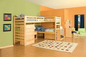 bedroom set with desk kids bedroom sets desk kids bedroom sets under bookcase storage and