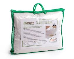 Fogarty Anti Allergy Duvet Anti Allergy Duvets From Slumberslumber Com