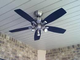 hton bay gazebo ii 42 in indoor outdoor ceiling fan hton bay gazebo ii 42 in indoor outdoor natural iron ceiling fan