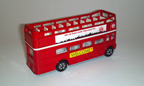 tomica mitsubishi my tomica diecast scale model bus u0026 coach collection