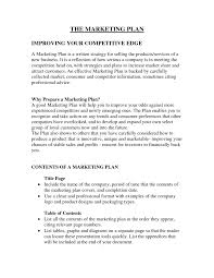 section 1059 plans examples of target market usa map washington map of south east africa