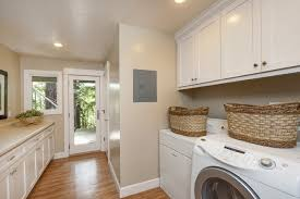 laundry bathroom ideas bathroom design inspiration lafayette ca homes staged to sell