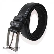 childrens leather belts 1 25