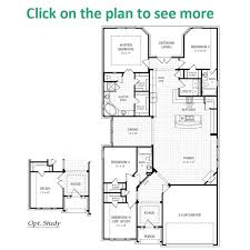lakeway plan chesmar homes dallas